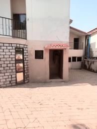 4 bedroom Detached Duplex House for rent Garki 2 FCT Abuja. Garki 2 Abuja