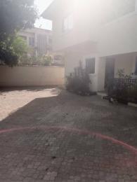 4 bedroom House for rent Area 1 FCT Abuja. Garki 1 Abuja