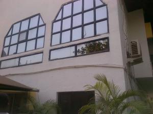 5 bedroom Detached Duplex House for rent Garki 2 FCT Abuja. Garki 2 Abuja