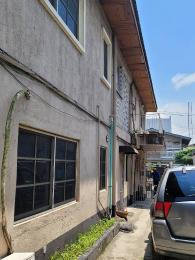 6 bedroom Detached Duplex for rent Norman Williams Street Off Awolowo Road Ikoyi Lagos State. Ikoyi S.W Ikoyi Lagos
