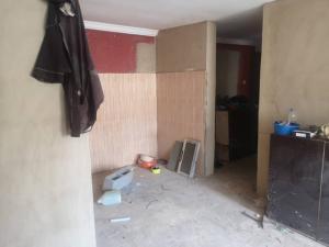 1 bedroom Blocks of Flats for rent Idishin Ibadan Oyo