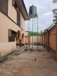 1 bedroom mini flat  Flat / Apartment for rent Ropo Adeniran Street Akobo Ibadan Oyo