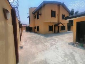 2 bedroom Blocks of Flats for rent Dolphin Estate Dolphin Estate Ikoyi Lagos