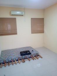 1 bedroom mini flat  Self Contain Flat / Apartment for rent Idowu Martins Adeola Odeku Victoria Island Lagos