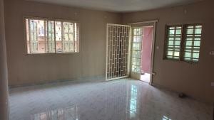 2 bedroom Flat / Apartment for rent Mini Estate Ikosi-Ketu Kosofe/Ikosi Lagos
