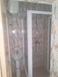 2 bedroom Flat / Apartment for rent Other side of Shoprite paved   Jakande Lekki Lagos