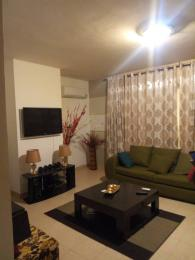 2 bedroom Flat / Apartment for rent Orange Court, Okotie Eboh Road Ikoyi Ikoyi S.W Ikoyi Lagos