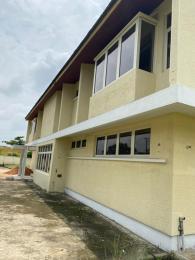5 bedroom Detached Duplex for rent Off Bourdillon Road Ikoyi Lagos State. Old Ikoyi Ikoyi Lagos