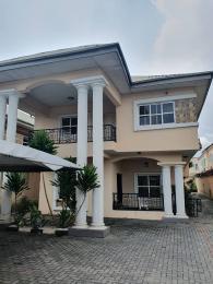 5 bedroom Detached Duplex for rent Lekki Phase 1 Lagos State Lekki Phase 1 Lekki Lagos