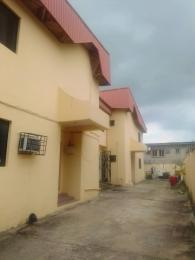 3 bedroom Blocks of Flats for sale Ajao Estate Lagos State. Ajao Estate Isolo Lagos