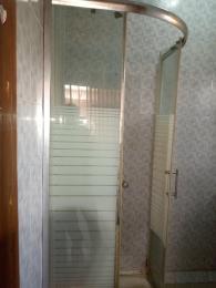 2 bedroom Shared Apartment Flat / Apartment for rent Beach Ogudu-Orike Ogudu Lagos