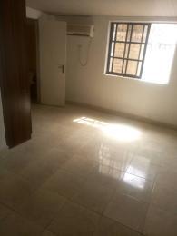 1 bedroom mini flat  Mini flat Flat / Apartment for rent Off palace road ONIRU Victoria Island Lagos