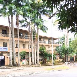 1 bedroom Mini flat for rent Garki 2 Abuja