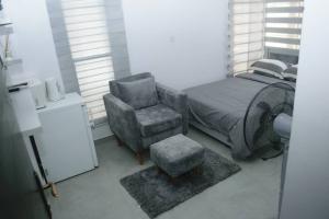 1 bedroom mini flat  Shared Apartment Flat / Apartment for shortlet Ologolo,lekki phase 2 Ologolo Lekki Lagos