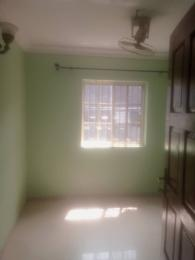 1 bedroom mini flat  Mini flat Flat / Apartment for rent Off pako bus stop Ogudu GRA Ogudu Lagos