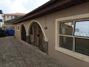 1 bedroom mini flat  Mini flat Flat / Apartment for rent Elegushi  Ikate Lekki Lagos