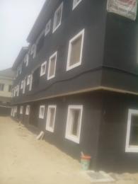 1 bedroom mini flat  Mini flat Flat / Apartment for rent Off friend colony Estate Agungi Lekki Lagos