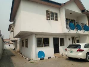 1 bedroom mini flat  Flat / Apartment for rent Off admiralty road Lekki Phase 1 Lekki Lagos