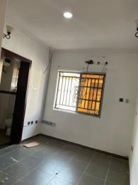 1 bedroom Mini flat for rent Behind Studio 24,off Admirathy Way Lekki Phase 1 Lekki Lagos