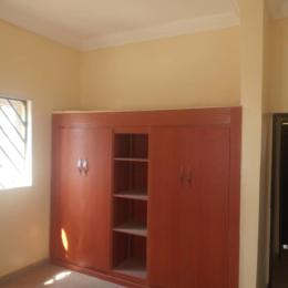 2 bedroom Mini flat Flat / Apartment for rent Behind word of faith bible church close to the police at area 1 Garki 1 Abuja