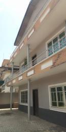 2 bedroom Flat / Apartment for rent Obanikoro estate, Ilupeju Ikorodu road(Ilupeju) Ilupeju Lagos