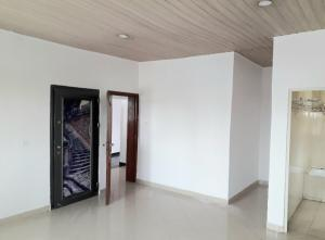 2 bedroom Flat / Apartment for rent Marwa Lekki Phase 1 Lekki Lagos