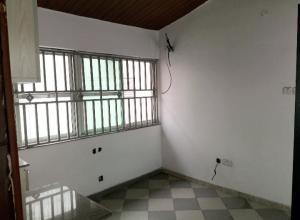 2 bedroom Flat / Apartment for rent Marwa Lekki Phase 1 Lekki Lagos