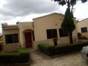 2 bedroom Mini flat for rent Oluyole Estate Ibadan Oyo