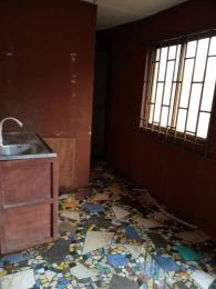 2 bedroom Blocks of Flats House for rent Meiran Alagbado Abule Egba Lagos