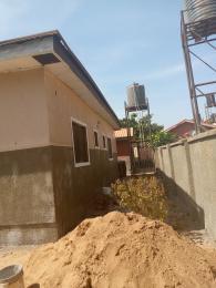 2 bedroom Detached Bungalow House for rent close to Efab Estate lokogoma Lokogoma Abuja