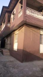 2 bedroom Flat / Apartment for rent Ajao Estate Ajaokuta Lagos
