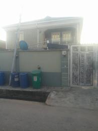 2 bedroom Flat / Apartment for rent Sam Shonibare Surulere Lagos