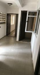 2 bedroom Blocks of Flats House for rent SPG road Ologolo Lekki Lagos