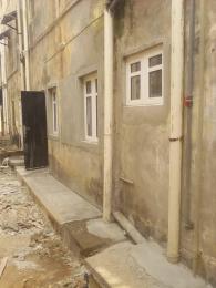 2 bedroom Blocks of Flats House for rent Abesan Estate Boys Town Ipaja Lagos