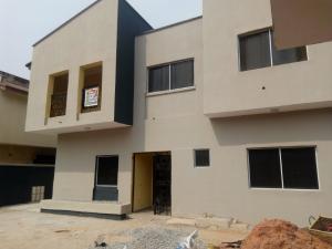 2 bedroom Flat / Apartment for rent oladipo diya Abacha Estate Ikoyi Lagos