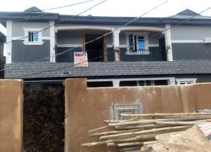 2 bedroom Blocks of Flats House for rent Bye pass Ilupeju Ilupeju Lagos