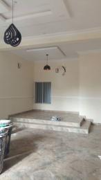2 bedroom Penthouse Flat / Apartment for rent ... Acme road Ogba Lagos