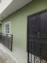 2 bedroom Flat / Apartment for rent ... Ogudu GRA Ogudu Lagos