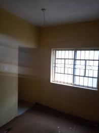 2 bedroom Blocks of Flats House for rent Off Gafaru street Ikotun Ikotun/Igando Lagos