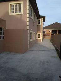 2 bedroom Shared Apartment Flat / Apartment for rent Magodo Gra Ph 2 Magodo GRA Phase 2 Kosofe/Ikosi Lagos