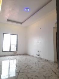 2 bedroom Flat / Apartment for rent Alternative route chevron Lekki Lagos