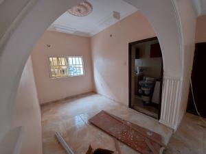2 bedroom Blocks of Flats for rent 6th Avenue Gwarinpa Abuja
