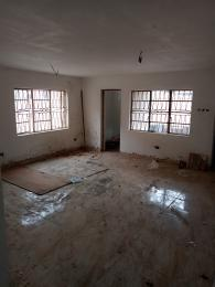 2 bedroom Flat / Apartment for rent Ilupeju Coker Road Ilupeju Lagos