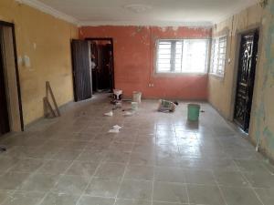 2 bedroom Flat / Apartment for rent Q Allen Avenue Ikeja Lagos