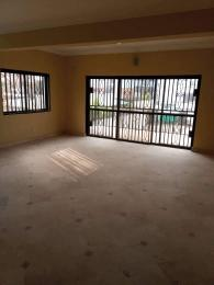 2 bedroom Office Space Commercial Property for rent Awolowo Road Falomo Ikoyi Lagos