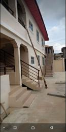 2 bedroom Blocks of Flats House for rent Akinyemi,off Ringroad  Ring Rd Ibadan Oyo