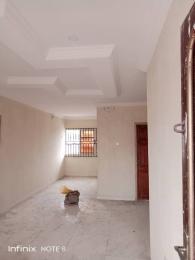 2 bedroom Blocks of Flats for rent Bashorun Basorun Ibadan Oyo