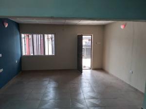 2 bedroom Semi Detached Bungalow House for rent GOWON ESTATE EGBEDA Egbeda Alimosho Lagos