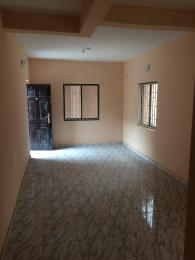 2 bedroom Blocks of Flats for rent Maryland Estate LSDPC Maryland Estate Maryland Lagos