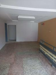 2 bedroom Blocks of Flats for rent Off Cement Bus Stop, Iloro Cement Cement Agege Lagos